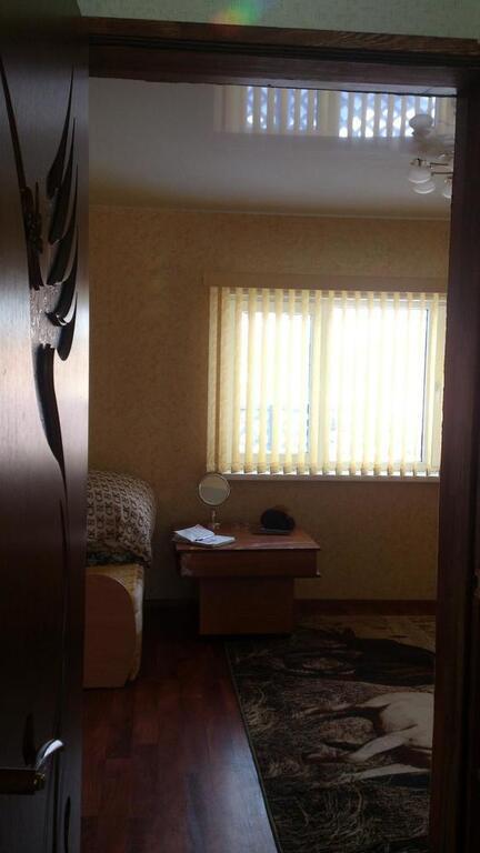 Продажа дома, Елизово, Елизовский район, СНТ Ромашка-2 - Фото 4