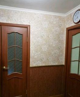 Продажа квартиры, Черкесск, Одесский пер. - Фото 0