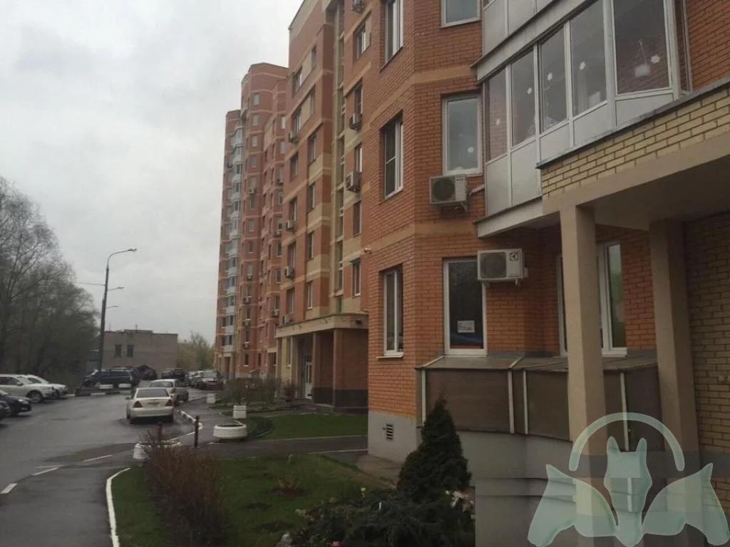 Аренда: Квартира 2-ком. 70 м2 5/10 эт. - Фото 0