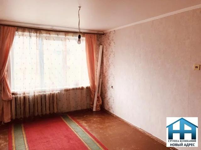 Продажа квартиры, Зареченский, Орловский район, Ягодный пер.2 - Фото 2
