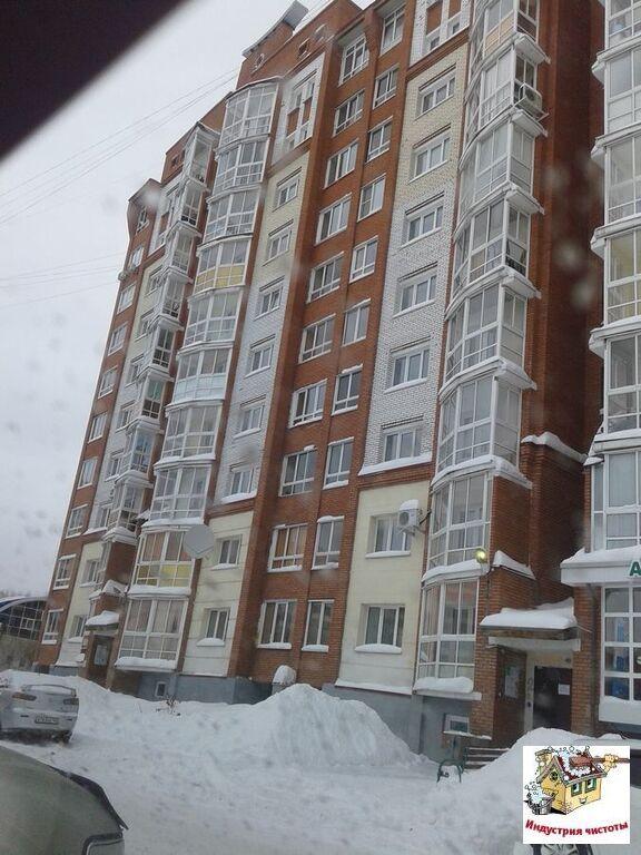 Продажа квартиры, Кемерово, Шахтеров пр-кт. - Фото 0