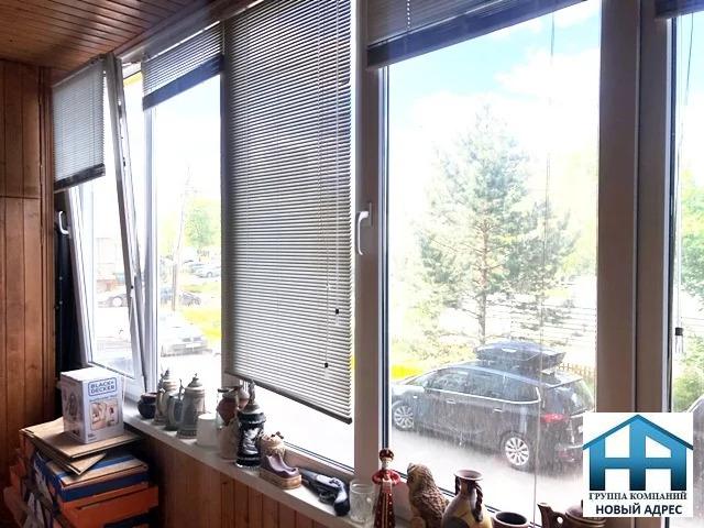 Продажа квартиры, Орел, Орловский район, Пожарная 32 - Фото 19