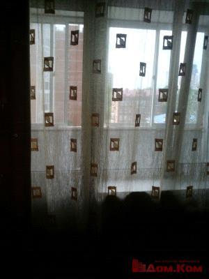Аренда квартиры, Хабаровск, Ул. Уссурийская - Фото 16