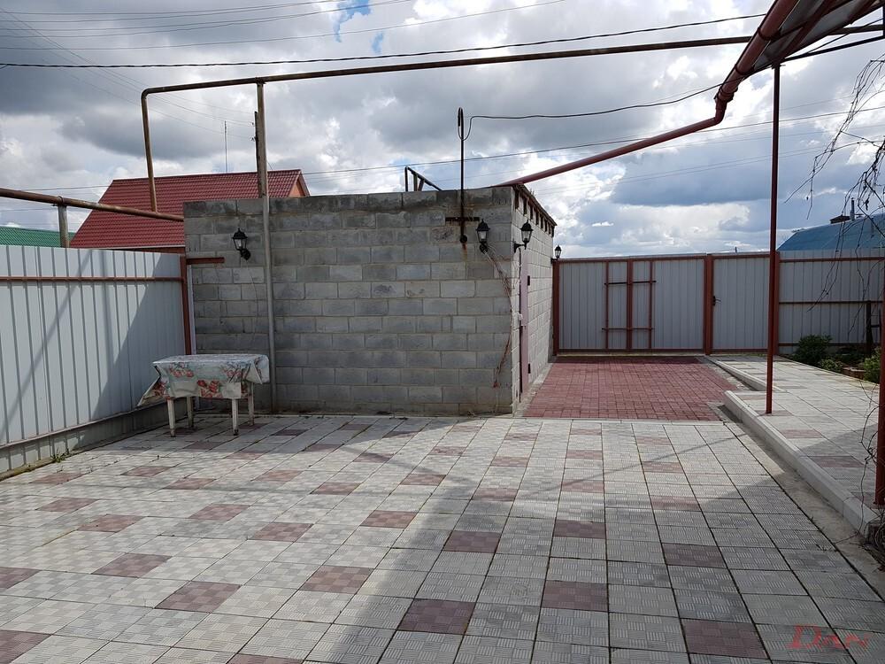 Дома, дачи, коттеджи, ул. Рябиновая, д.99 - Фото 2