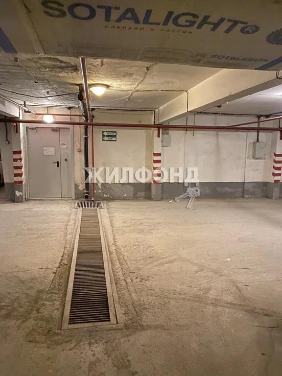 Продажа квартиры, Новосибирск, м. Студенческая, Горский микрорайон - Фото 12