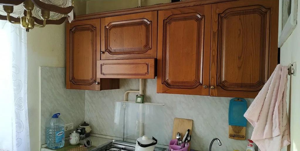 Продажа квартиры, Реутов, Садовый проезд - Фото 12