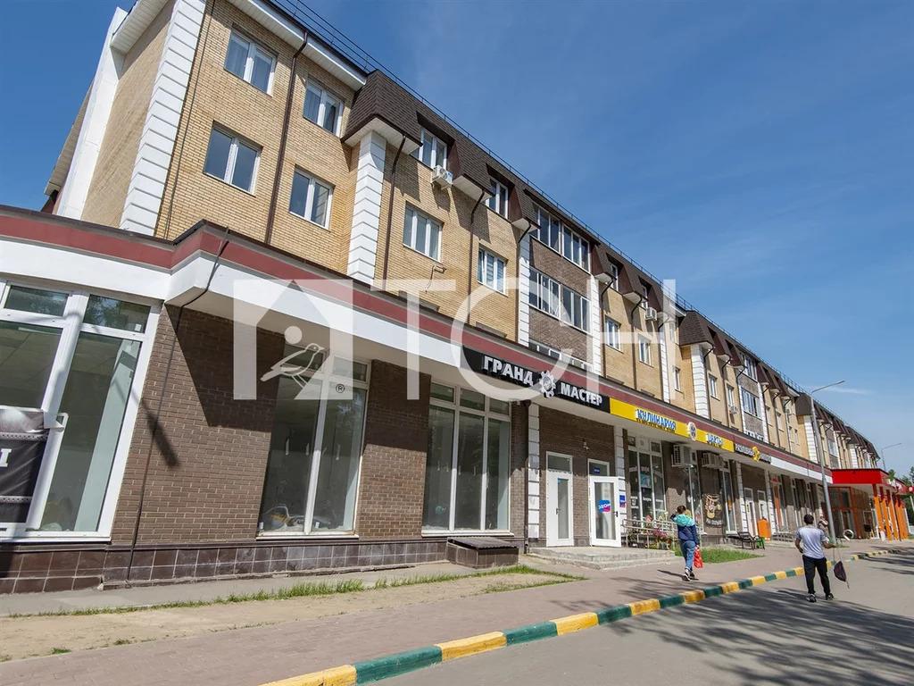 2-комн. квартира, Королев, проезд Бурковский, 48к2 - Фото 3