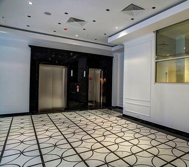 """ЖК """"Сады Пекина"""" - Пентхаус 201,38 кв.м, 12/13 этаж, 1корпус, 5 спален - Фото 29"""