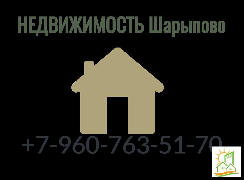 Дома, дачи, коттеджи, ул. Ленина, д.81 - Фото 3