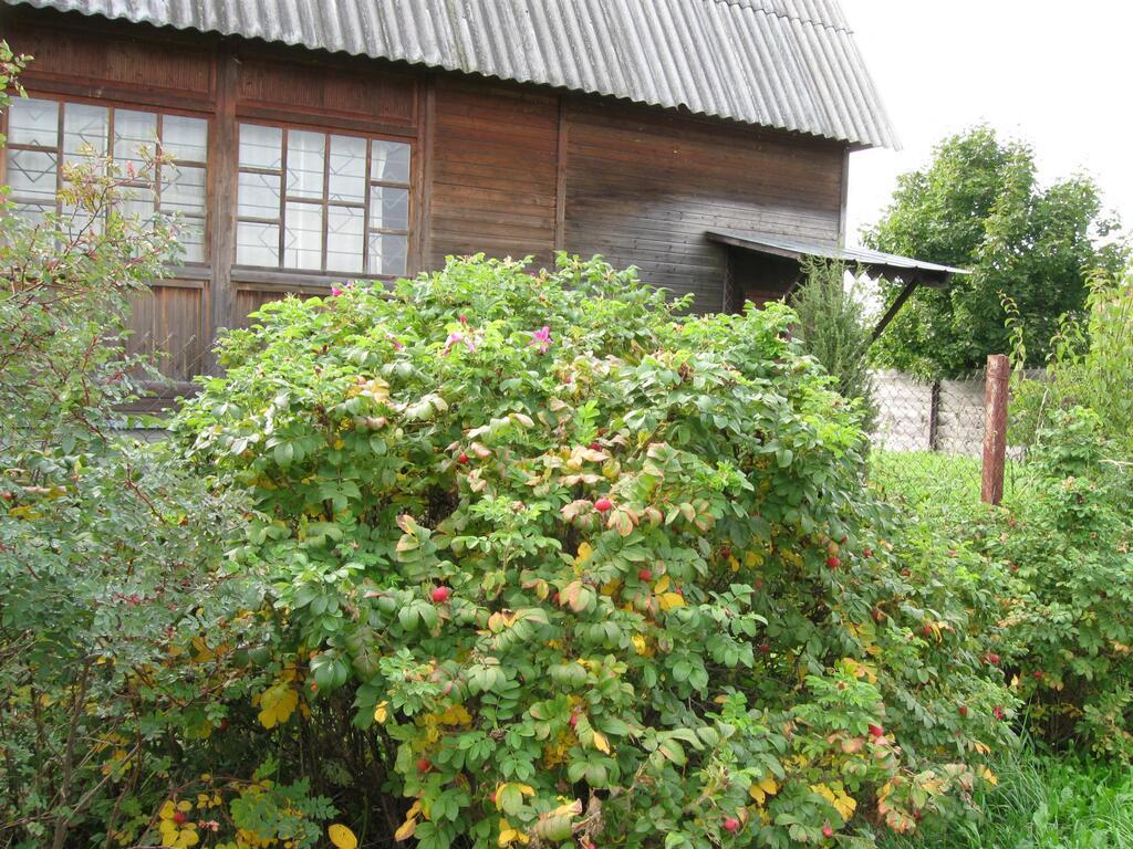 Продам дом 180 кв.м. с участком 11 соток в Домодедово - Фото 2