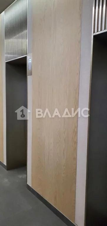 Продажа квартиры, Мичуринский пр-кт. - Фото 4