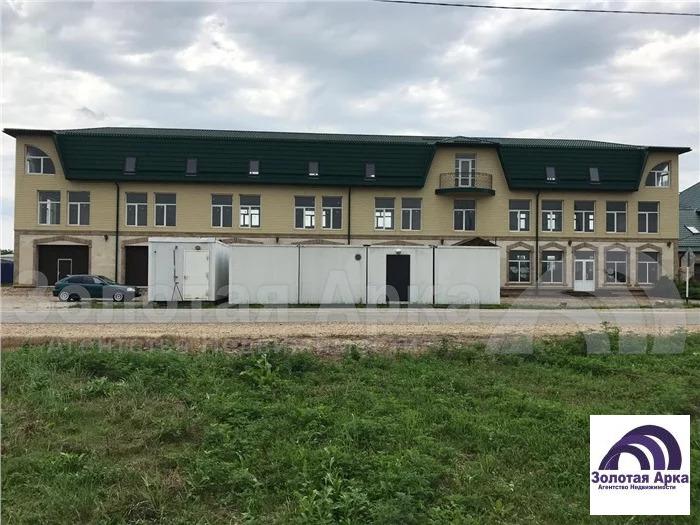 Продажа готового бизнеса, Абинск, Абинский район, Ул. Ленина - Фото 2