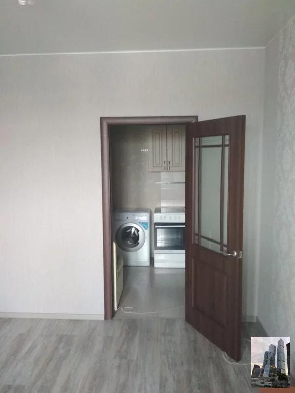Аренда квартиры, Щелково, Щелковский район, Мкр богородский - Фото 15