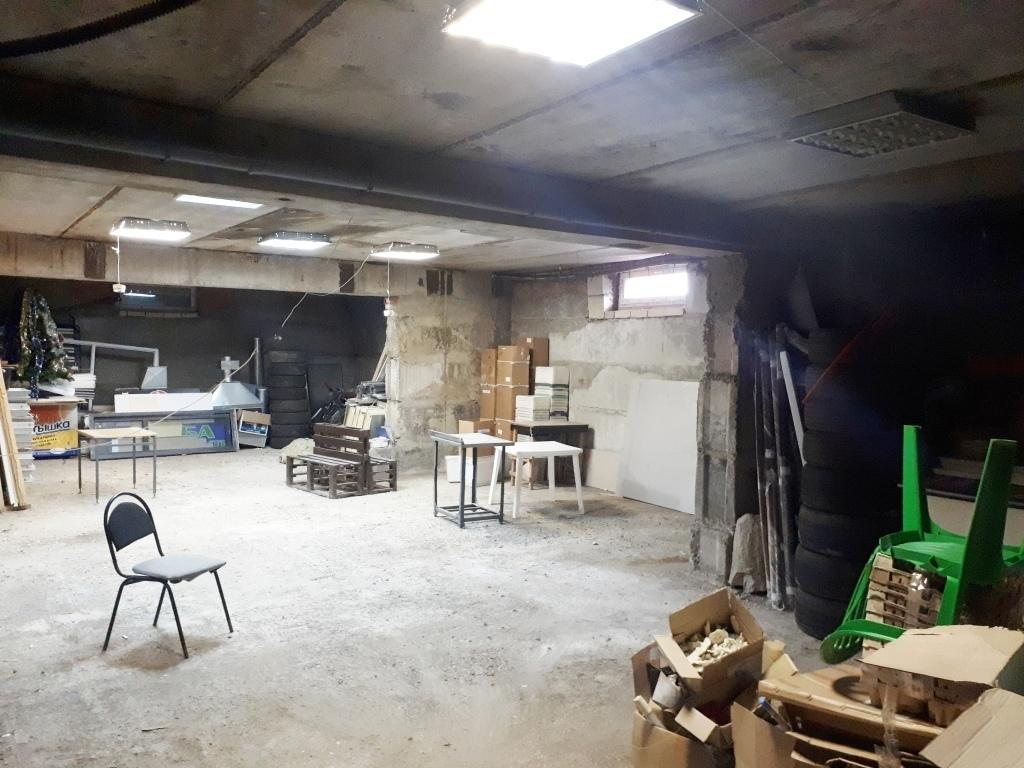 Сдам loft-помещение от 100 кв.м. - Фото 0