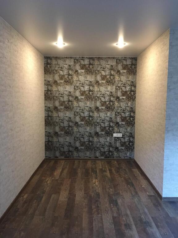 Продам одно комнатную квартиру в Химки - Фото 1