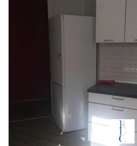 Продажа квартиры, Химки, Ул. Лесная 1-я - Фото 3