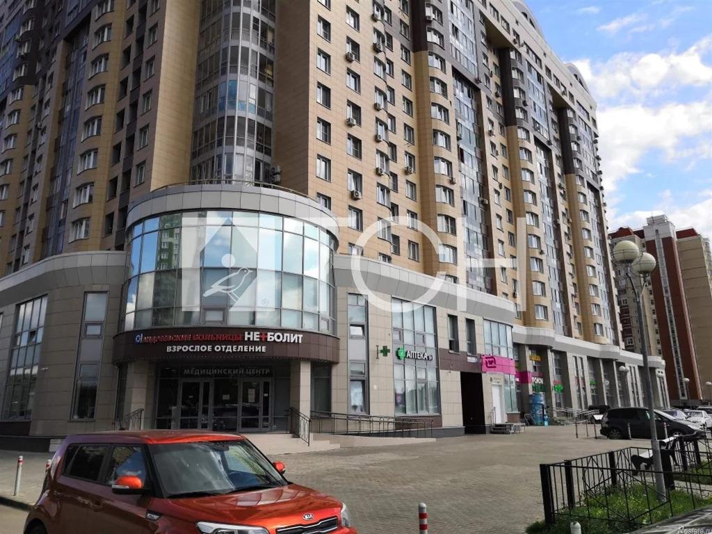 2-комн. квартира, Королев, ул Пионерская, 30к9 - Фото 2