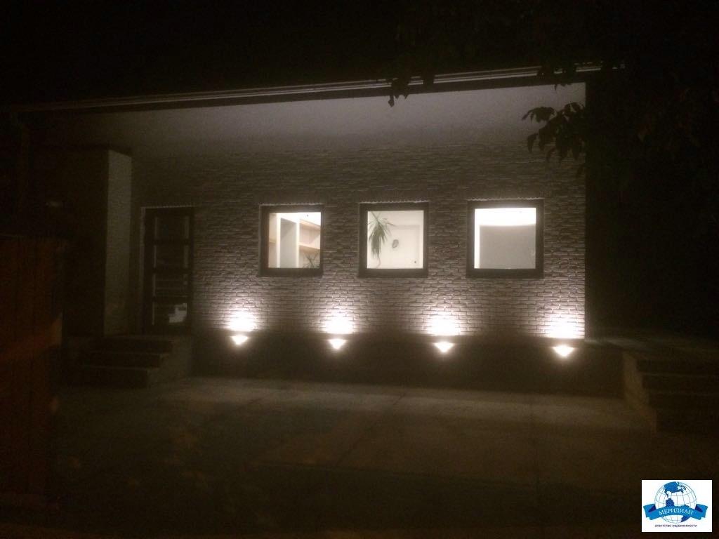 Дом в европейском стиле - Фото 15