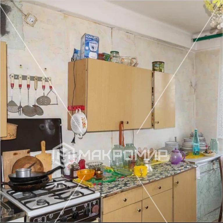 Продажа квартиры, Космонавтов пр-кт. - Фото 2