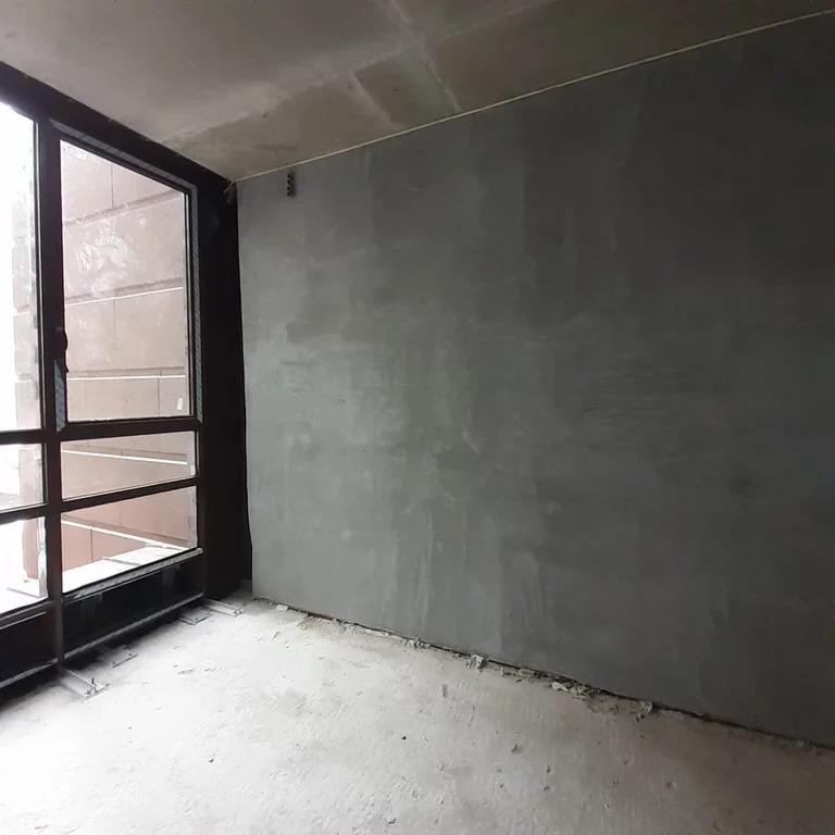 3-х комнатная квартира в ЖК Династия - Фото 4