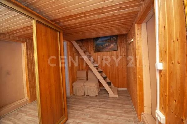 Продается дом, г. Ульяновск, Пригородная (Ленинский р-н) - Фото 9