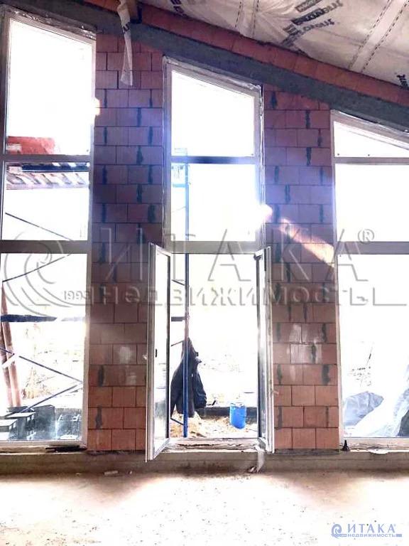 Продажа дома, Белоостров, Всеволожский район, Зеленый остров тер. - Фото 3