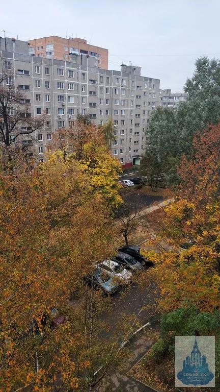 Продается 3к.кв, г. Подольск, Ульяновых - Фото 7