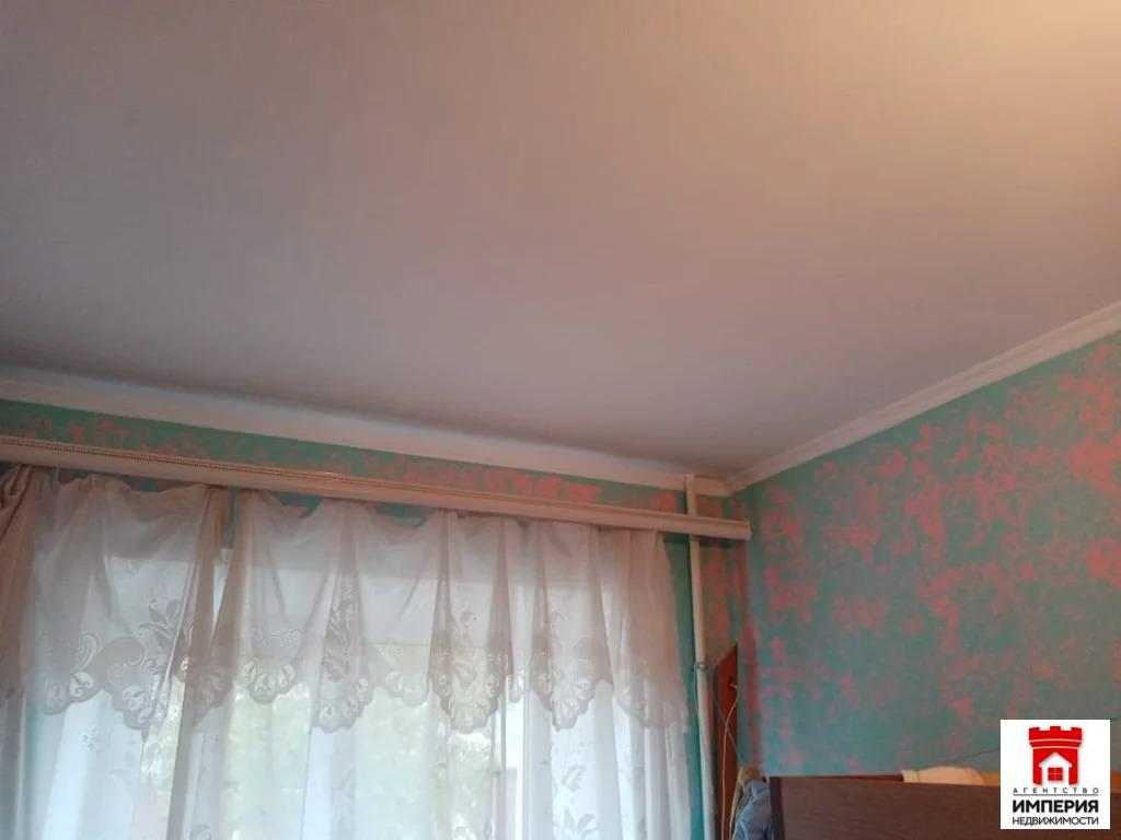 Продажа квартиры, Бавлены, Кольчугинский район, Лесной пер. - Фото 2