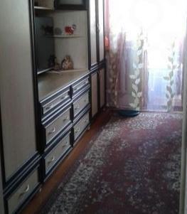 Продажа квартиры, Симферополь, Ул. Долгоруковская - Фото 1