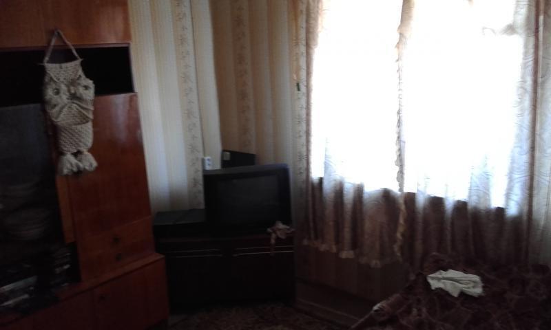Продажа дома, Чита, Каштак мкр - Фото 8