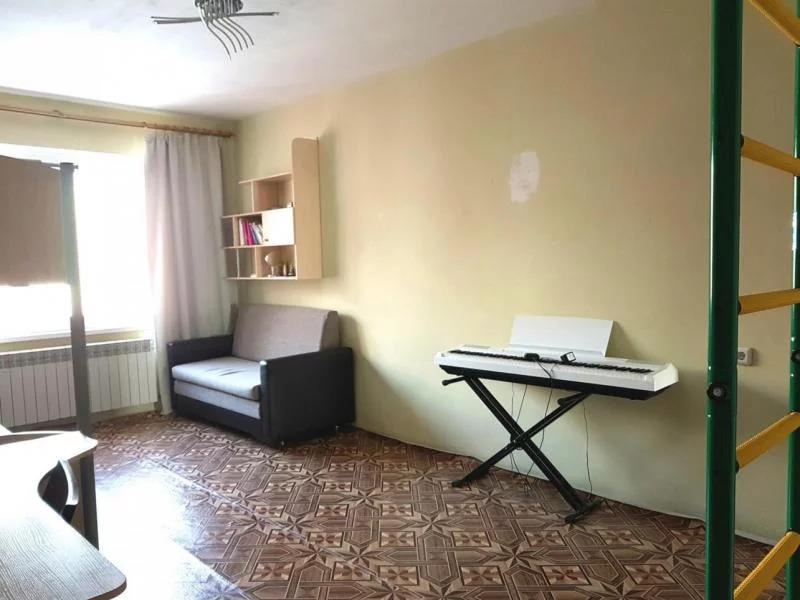 Продажа квартиры, Якутск, Каландаришвили - Фото 6