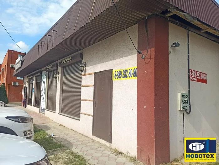 Продажа готового бизнеса, Крымск, Крымский район, Ул. Авиационная - Фото 8