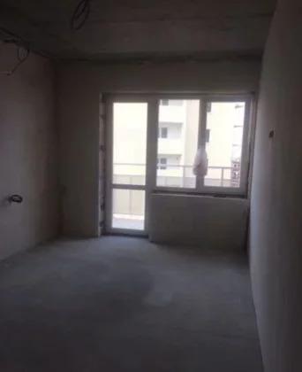 Продажа квартиры, Симферополь, Ул. Балаклавская - Фото 6