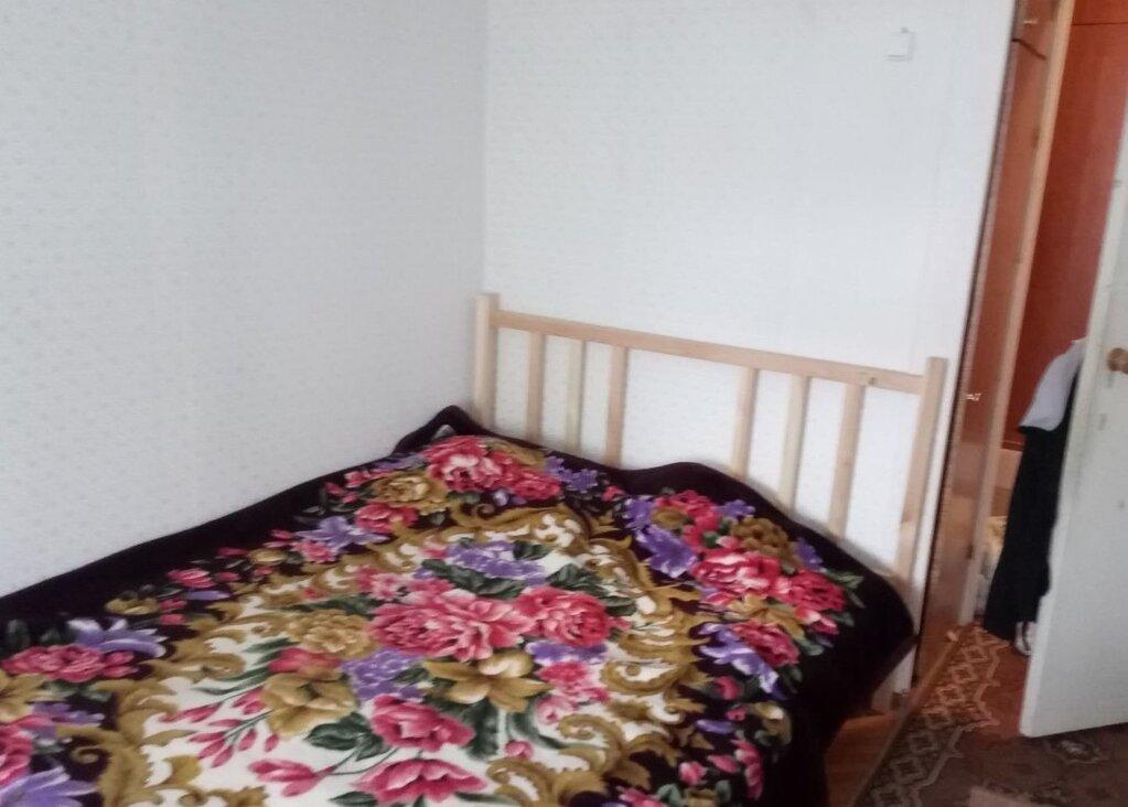 Сдам комнату в двух комнатной квартире в Фирсановке - Фото 1