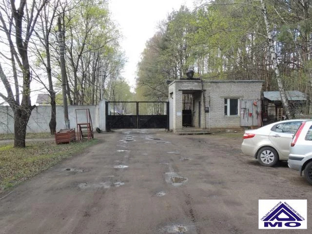 Продажа готового бизнеса, Опытное Поле, Раменский район - Фото 1