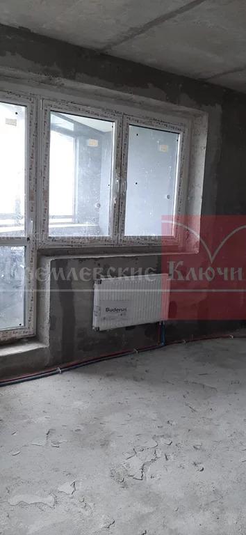 Продажа квартиры, м. Ленинский проспект, 60-летия Октября пр-кт. - Фото 10