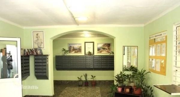 Продается 3-х комнатная квартира на Красной горке - Фото 22