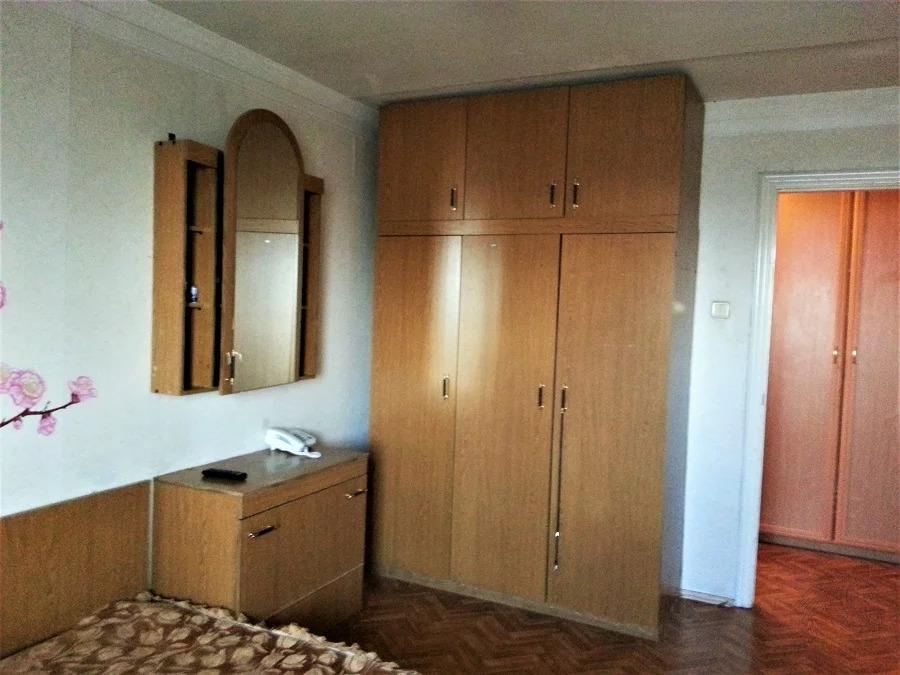 Продается квартира, Чехов г, Московская ул, 101б, 53м2 - Фото 5