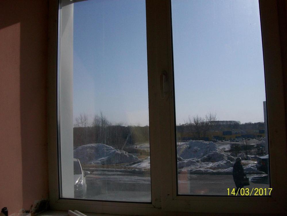 Продается Офис. , Прокопьевск г, 10-й микрорайон 1 - Фото 9