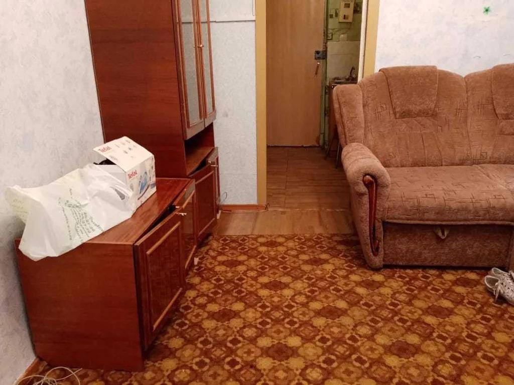 Продажа квартиры, Саранск, Ул. Гожувская - Фото 4