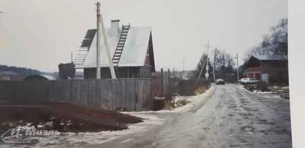 Продается участок, Внуково д. - Фото 0