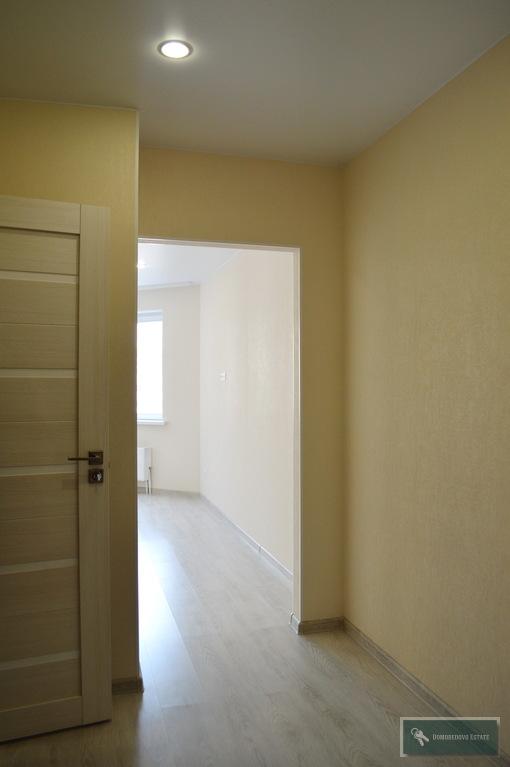 Продается квартира-студия - Фото 14