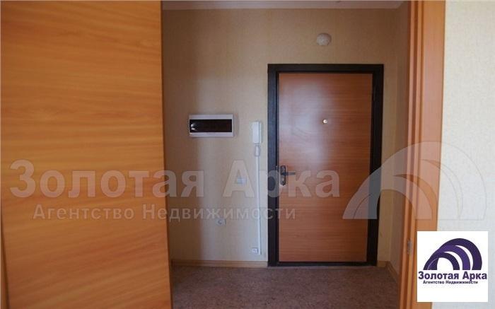 Продажа квартиры, Краснодар, Им Лавочкина улица - Фото 4