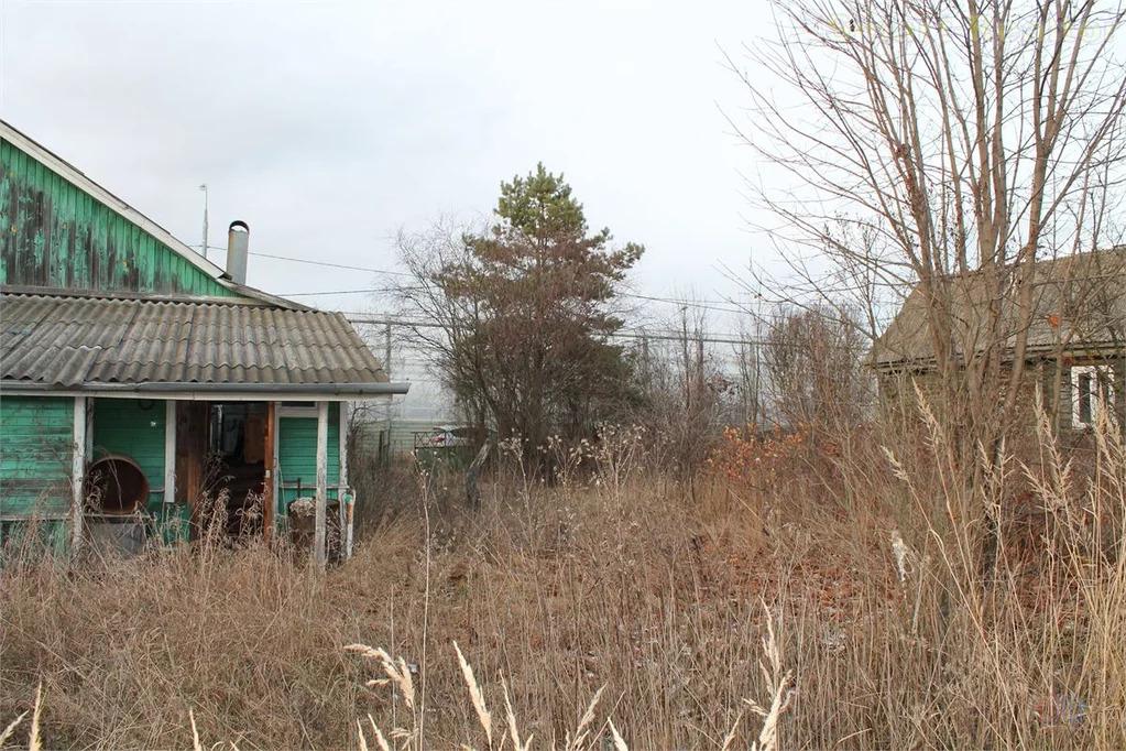 Продажа дома, Ожерелки (Малодубенское с/п), Орехово-Зуевский район, . - Фото 7