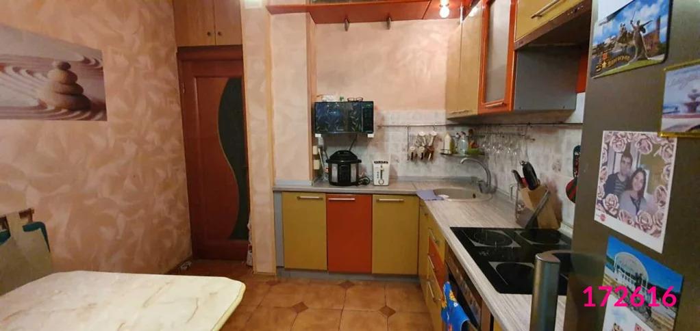 Продажа квартиры, Химки, Зелёная улица - Фото 16