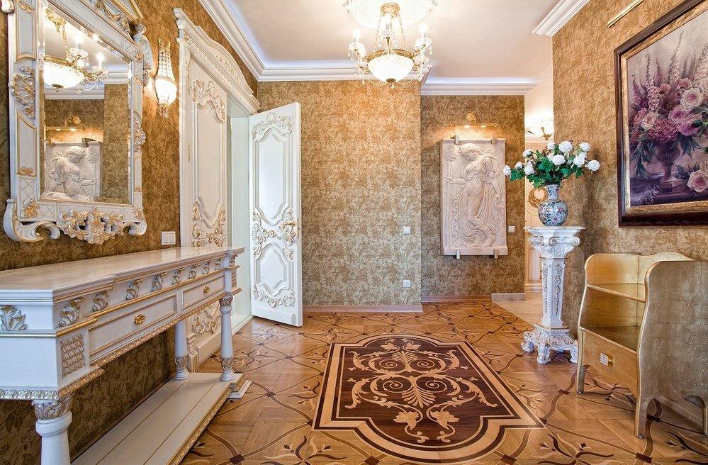 Продажа квартиры, Ялта, Ул. Приморский Парк - Фото 4