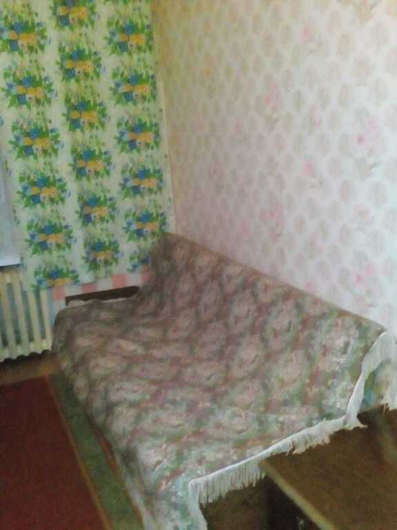 Сдам комнату в Сходне. - Фото 14