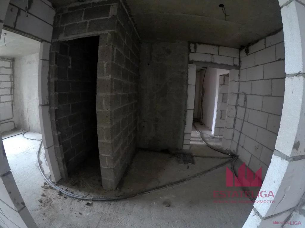 Продажа квартиры, Химки, Микрорайон Планерная - Фото 3