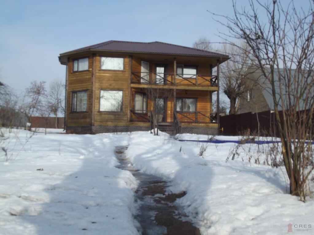 Отличный дом - Фото 1