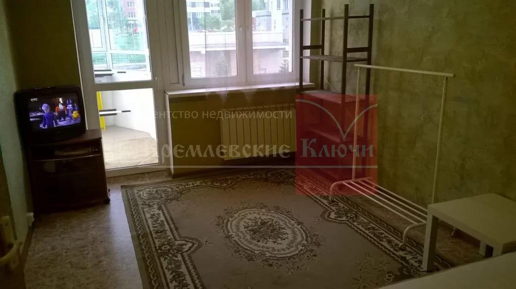 Продажа квартиры, м. Университет, Улица Панфёрова - Фото 1
